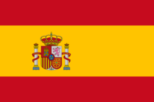 spanish-flag-medium