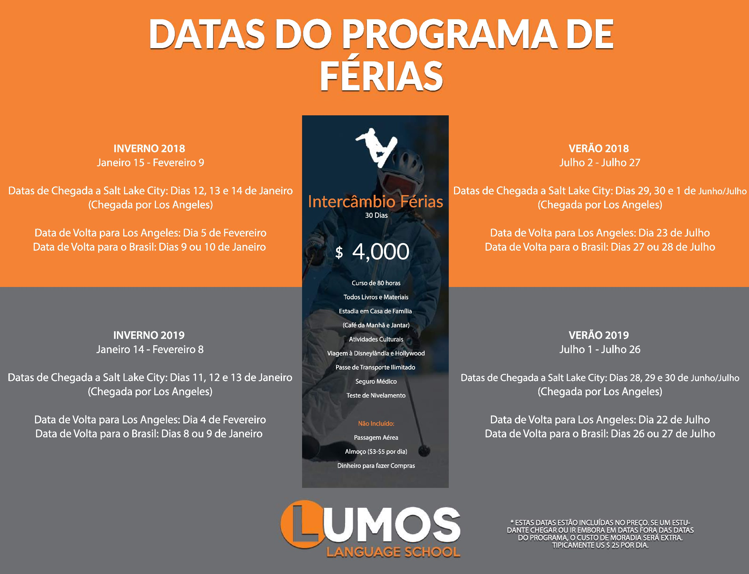 Datas do Programa de Férias.compressed