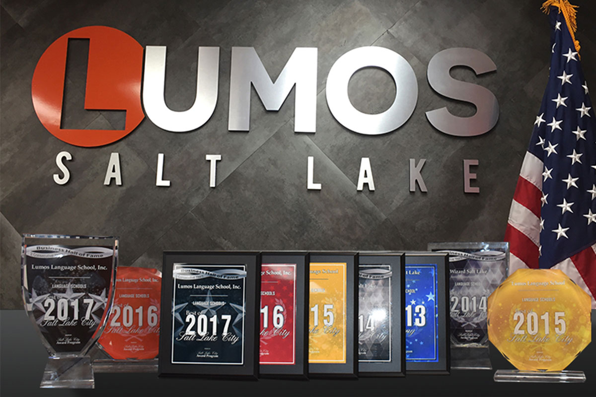 Lumos Awards