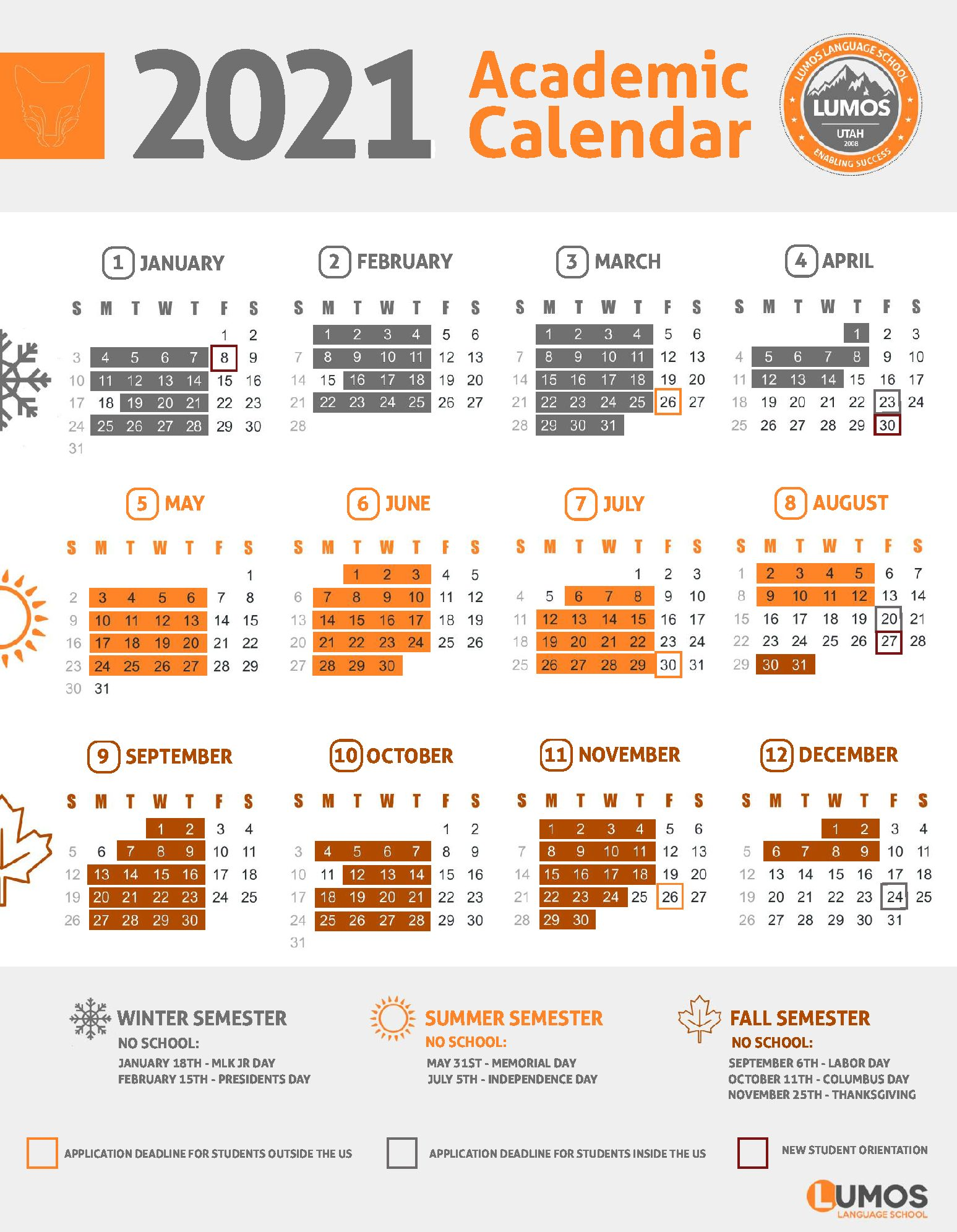 Calendar 2021 Copy Compressed
